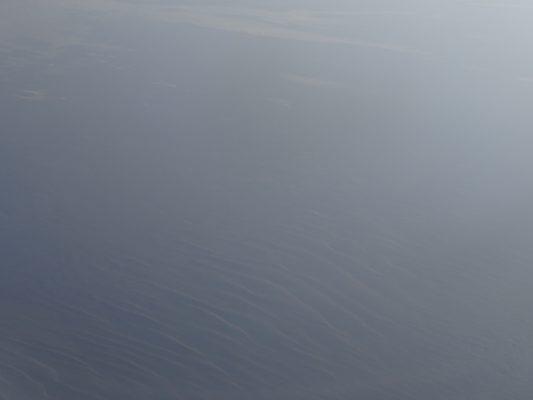 天山空路砂漠